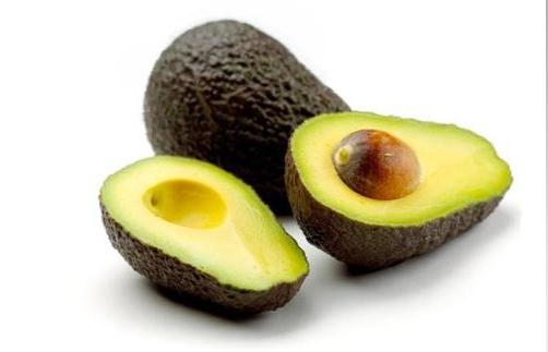 Авокадо: что это такое