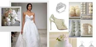 eef643c5140478 Весільні туфлі в ретро-стилі від Chie Mihara - Vitalira