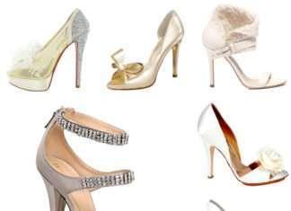 2d6761d7052217 Взуття та аксесуари Archives - Vitalira