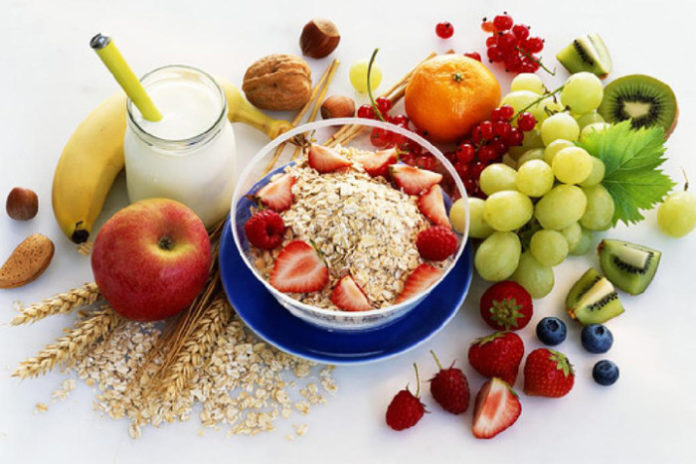 Як правильно харчуватися: поради та рекомендації
